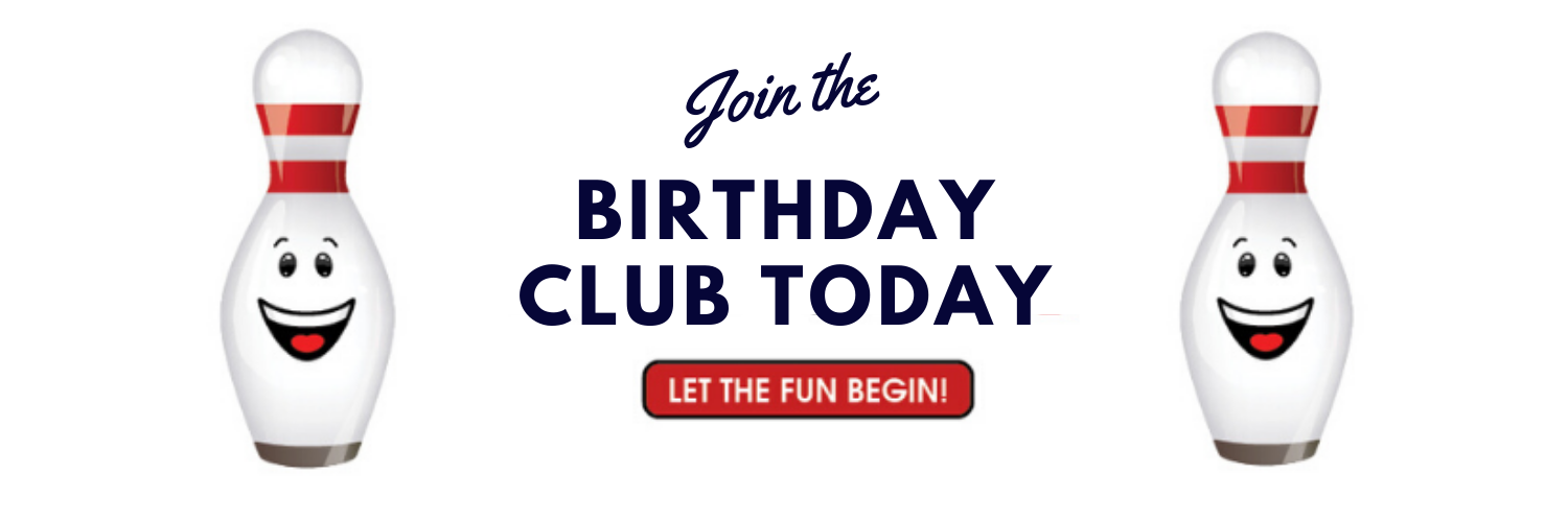 birthday club image