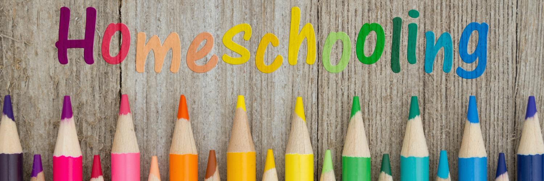 home school image